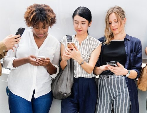 Social media groups are dead…did we all jump the gun?