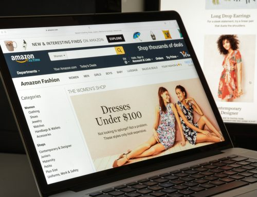 Amazon Search Optimisation: what's all the fuss about?