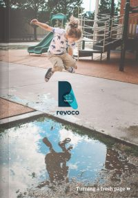 m2-bespoke-revoco-ebook