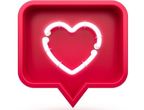 The end of the little red heart: will Influencer Marketing survive without Instagram likes?
